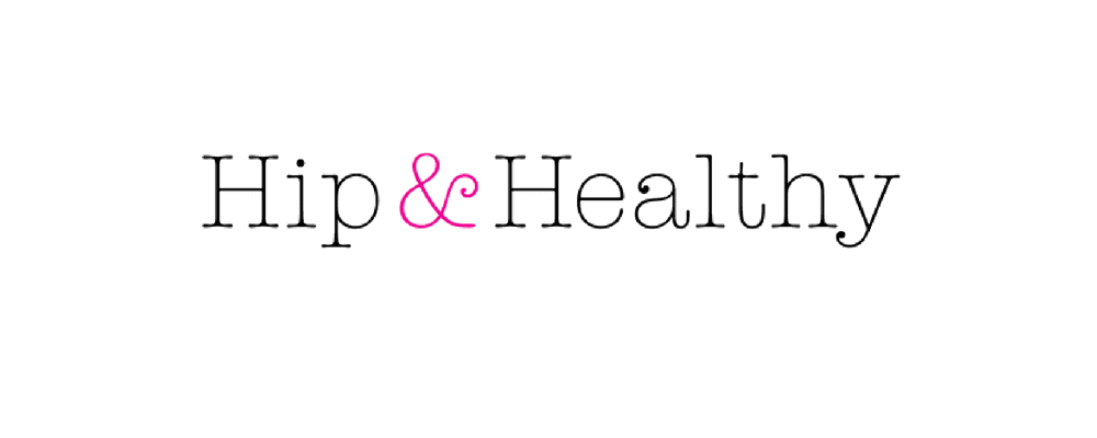 hip-and-healthy-logo