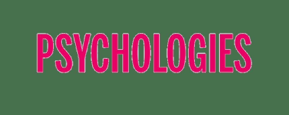 psychologies-logo