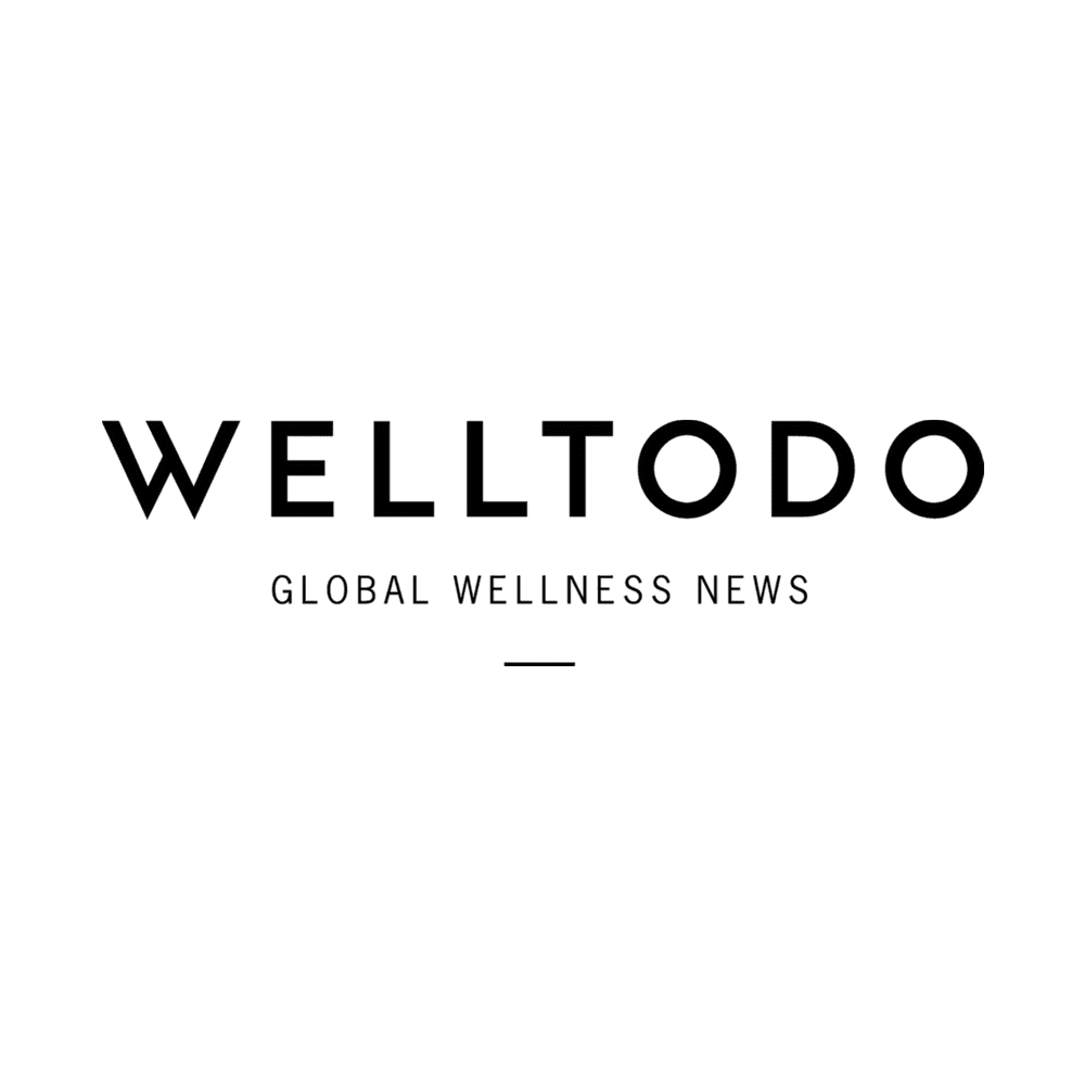 welltodo